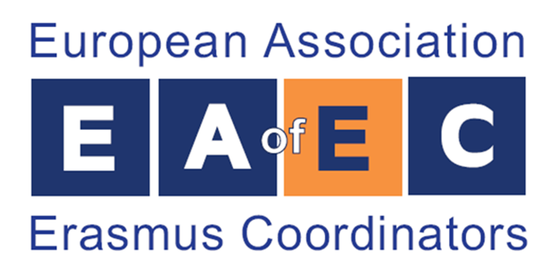 "<p>The European Association of ERASMUS Coordinators (EAEC), is a membership network, which currently has more than 100 members. It was founded in 2004 in Lodz, Poland, with an official kick off during the ERACON 2005 (ERASMUS Coordinators Conference and GO-Exchange Education Fair 2005) in Cyprus. Website: <a href=""http://www.eaecnet.com"" target=""_blank"">www.eaecnet.com</a>&nbsp;</p>"