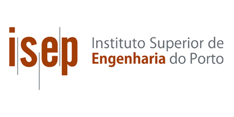"<p>The School of Engineering – Polytechnic of Porto completed the EUR-ACE certification for the BSc in Geotechnical and Geoenvironmental Engineering, reaching a total of 11 courses with the European quality label for engineering education. ISEP becomes the Iberian school with the highest number of EUR-ACE courses. Website:&nbsp;<a href=""https://www.isep.ipp.pt/"" target=""_blank"">www.isep.ipp.pt</a></p>"