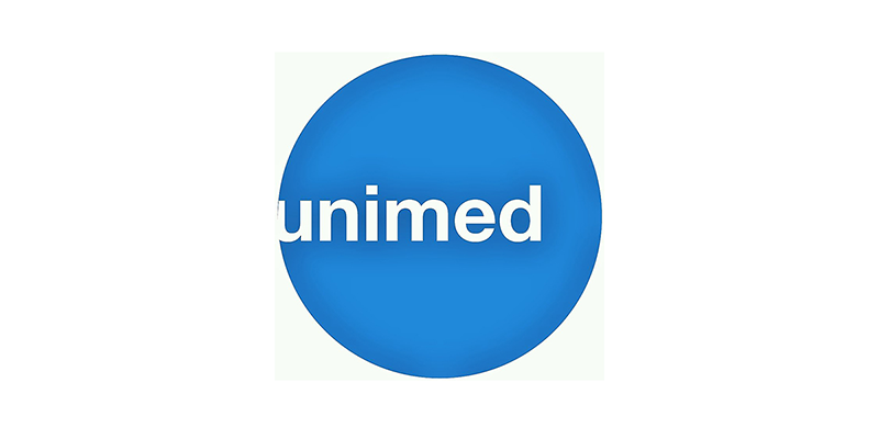 "<p>UNIMED, the Mediterranean Universities Union, founded in October 1991, is an association of Universities from the countries of the Mediterranean basin.&nbsp;It counts 84 associated Universities coming from 20 countries of both shores of Mediterranean (data updated to October 2015).&nbsp;UNIMED's aim is to develop university research and education in the Euro-Mediterranean area in order to contribute to scientific, cultural, social and economic cooperation. UNIMED acts in different fields: tangible and intangible cultural heritage, economics, energy, environment, management of water resources, transports, health, media, new technologies, history, tourism. The image that better represents our association is that of a University Without Walls. Website: <a href=""http://www.uni-med.net"" target=""_blank"">www.uni-med.net</a>&nbsp;</p>"