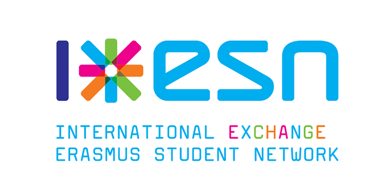 "<p>Erasmus Student Network (ESN) is the biggest student association in Europe. It was born on the 16th October 1989 and legally registered in 1990 for supporting and developing student exchange. They&nbsp;are present in more than 480&nbsp;Higher Education Institutions from&nbsp;37 countries. The network is constantly developing and expanding.&nbsp;We have around 14.500 active members that are in many sections supported by so called buddies mainly taking care of international students. Thus, ESN involves around 34.000 young people offering its services to around 190.000 international students every year. Website: <a href=""http://www.esn.org"" target=""_blank"">www.esn.org</a>&nbsp;</p>"