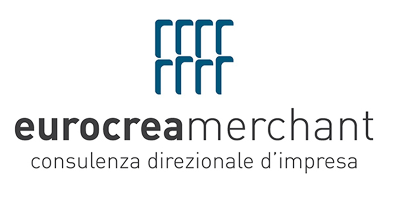 "<p>Eurocrea Merchant is a consulting and training company based in Italy, with two offices located in Milan and in Naples, aiming to improve the competitiveness of the Italian society, through business development, training and creation of transnational partnerships. Website: <a href=""http://www.eurocreamerchant.it"" target=""_blank"">www.eurocreamerchant.it</a>&nbsp;</p>"