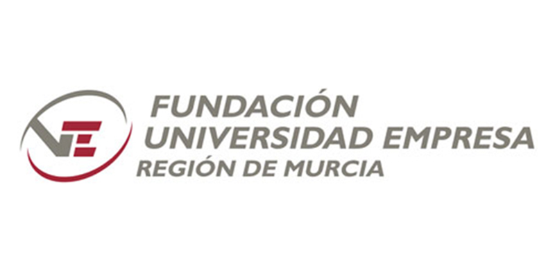 "<p>The&nbsp;Region of Murcia's Fundación Universidad Empresa&nbsp;was created in 1988 by the University of Murcia, the Region of Murcia's&nbsp;Chamber of Commerce, industry and navigation, the business association CROEM, the INFO and a large number of companies acting individually. Shortly afterwards, the Polytechnic University of Cartagena was added to the list when it was separated from the University of Murcia. Website: <a href=""http://www.fuem.se"" target=""_blank"">www.fuem.</a><a href=""http://www.fuem.es"">es</a>&nbsp;</p>"