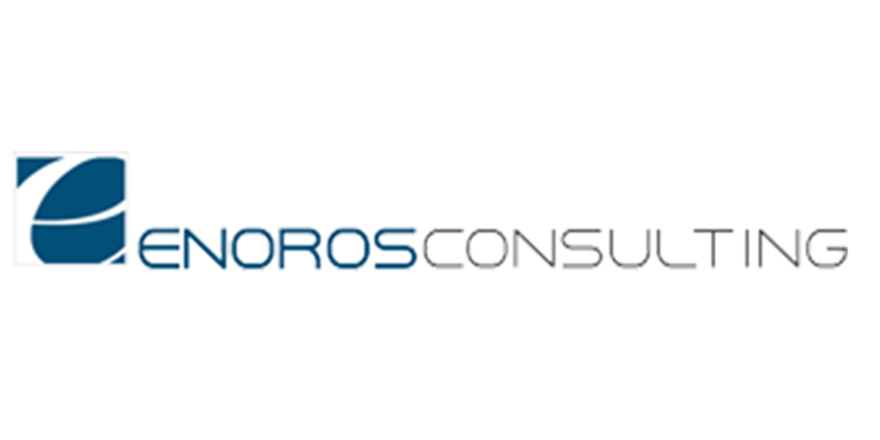 "<p>Enoros Consulting&nbsp;was established in 2006, and is one of the major management consulting and project management companies in Cyprus, committed to providing high quality services to the Cypriot society, public administration and its governments. ENOROS provides specialized knowledge to meet the needs of both the public and private sector in the design and management of Community/EU funds. Furthermore, the company specializes in the management and evaluation of development programs and projects (both in national and European Union level). Website: <a href=""http://www.enoros.com.cy"" target=""_blank"">www.enoros.com.cy</a>&nbsp;</p>"